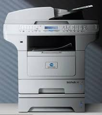 How to automatically download and update: Konica Minolta Bizhub 20 The Konica Ogb Copiers Nigeria Facebook