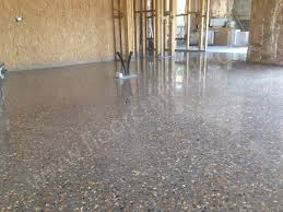 polished concrete floor. Contemporary Floor Polished Concrete Floor London With Lighting With Concrete Floor