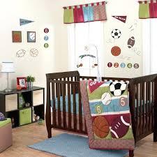barnyard baby bedding barnyard animal crib bedding .