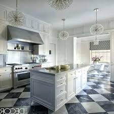 kitchen wallpaper texture. Lighting For Kitchens Beautiful Modern Kitchen Ideas Awesome Wallpaper Mid  Century Lig Texture