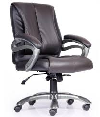 president office chair. PRESIDENT Low Back President Office Chair O
