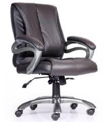 president office chair black. PRESIDENT Low Back President Office Chair Black I