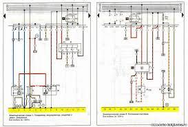 volkswagen wiring diagrams golfmk7 vw gti mkvii forum vw wiring diagram of 1992 volkswagen gti