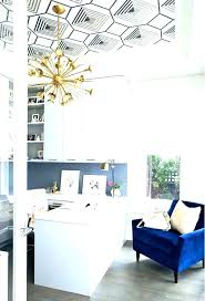jonathan adler sputnik chandelier chandeliers light and design with awesome brass jonathan adler sputnik chandelier