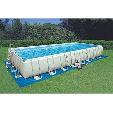 above ground pools from walmart. Brilliant Ground Fresh Above Ground Pools Walmart For From M
