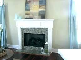 gas fireplace mantels ideas fireplace mantel designs wood gas fireplace surround ideas fireplaces and surrounds gas