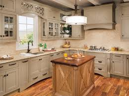 92 great plan admirable formidable kitchen cabinets direct from manufacturer uk ilrious trendy china notable thunder bay pleasing at dire cabinet custom