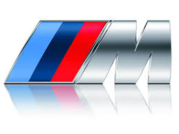 bmw m logo vector. bmw m3 v8 logo 3d hd cell phone vector wallpapers 9 bmw m vector i