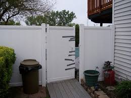 garden gates lowes. Garden Gates Lowes Shop Fence At Lowescom Custom Bespoke Vinyl Panels P