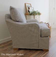 Slipcover Price Chart Custom Slipcovers The Slipcover Maker