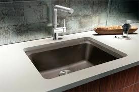 granite sink reviews. Blanco Granite Sinks Vision Diamond Sink Reviews