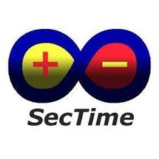 SecTime - <b>Watch Straps</b> and Accessories - शॉप   Facebook