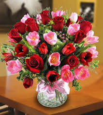 bernalillo florist flower delivery same day new mexico