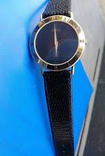 gucci 9200m. gucci 3000m watch - swiss made 9200m