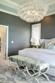 best benjamin moore blue for master bedroom master bedroom colors best of best gray ideas on
