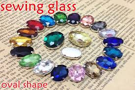 Beryl Crystals Store - Amazing prodcuts with exclusive discounts on ...