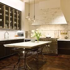 chicago kitchen design. Chicago Kitchen Design H