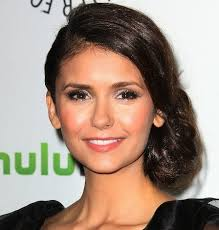 0312 nina dobrev makeup how to bd similar games