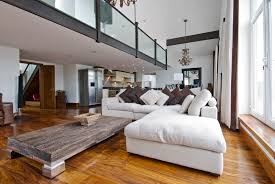 Luxe Inrichting Woonkamer I Love My Interior