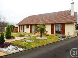 maison à vendre 5 pièces 156 m2 orthez 64 aquine