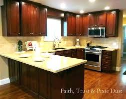 small kitchen remodel cost average cost to remodel kitchen this is average kitchen remodel cost decor