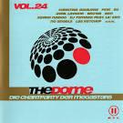 The Dome, Vol. 24