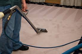 carpet cleaning services pesnacola