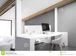 download design home office corner. Download Comp Design Home Office Corner O