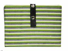 Chart Keeper Knit Pro Greenery Chart Keeper Large