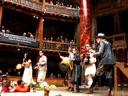 images about Shakespeare on Pinterest   The merchant of     aploon