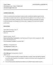 Resume Template Doc Mesmerizing Resume Template Document Sample Entry Level Job Resume Template Doc