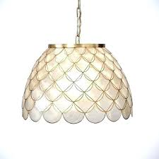 capiz pendant lamp pendant lamp circles pendant lamp photo ideas capiz shell pendant light shade capiz pendant lamp