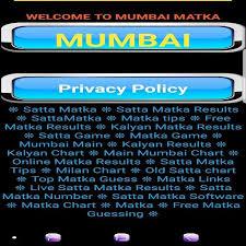 Mumbai 1 0 Apk Download Android Entertainment Apps