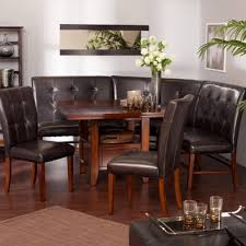 Bobs Furniture Kitchen Sets Kitchen Tables Bobs Furniture Best Kitchen Ideas 2017