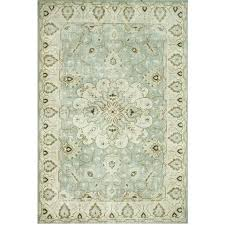 home inspired by india rug rugs 27 x 45 home inspired by india rug