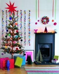 office christmas decorating themes. Christmas Decorating Themes Decor For Theme Ideas In Prepare 4 Office C