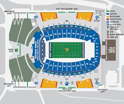 Troy University Stadium Seating Chart 16 Disclosed Mizzou Football Arena Seating Chart
