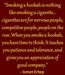 hookah smokers quote hookah  persuasive speech example ban smoking in all public places