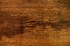wood table texture. Free Wood Texture RetroSupply Co Table