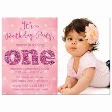 free printable first birthday invitations free for you first birthday invitation card template elegant birthday invites