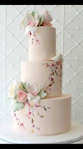 58 Best Cake Images On Pinterest Cakes Bakeries And Html