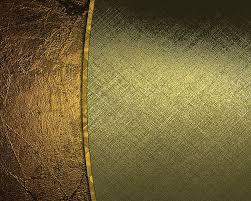 hide 1080p 2k 4k 5k hd wallpapers