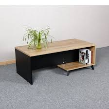 whole office furniture small coffee