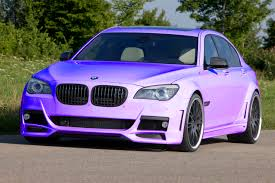 BMW Convertible bmw beamer cost : Purple BMW Car Pictures & Images – Super Cool Purple Beamer ...