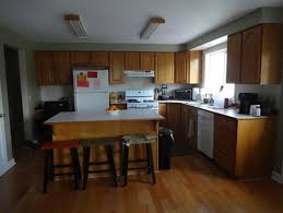 best kitchen cabinet paintWhich paint brand is best for kitchen cabinets