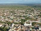 imagem de Limoeiro Pernambuco n-8