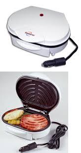 Overstock Kitchen Appliances 17 Best Ideas About Specialty Appliances On Pinterest Blow Hair