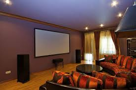 plain home theater wall decor on home decor on decor for home theater room room decorating