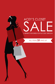 acey s closet summer dress for success oregon acey s closet summer