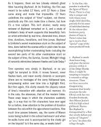 boyhood the moment seizes you from the current the criterion boyhood essay text 01 03 large boyhood essay text 01 04 large boyhood essay text 01 05 large boyhood essay text 01 06 large